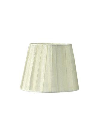 NIELSEN LIGHT – Belysning og lamper – Lampeskærme
